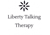 liberty talking therapy