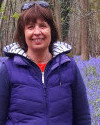 Jackie O'Neill BA (Hons), Therapeutic Coach and Counsellor, MBACP