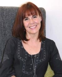 Anita Jane Hood, BA (1st Class Hons) Integrative Counselling, MBACP
