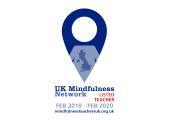 Member UK Mindfulness network