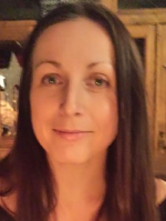 Leeanne Fowler - Confidential Counsellor MSc