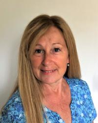 Mel Burgess UKCP Registered Psychotherapist, MSc, Dip Counselling, UKATA member