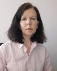 Jane Sinkins