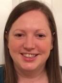 Ashley Stewart  BA (Hons), MB BCH BAO, MBACP