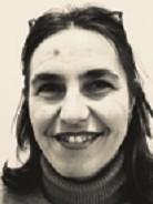 Sara Godoli