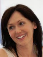 Dr Kerry Ashton-Shaw BSC. (hons), MSc., D.Clin.Psych., AFBPsS HCPC Registered
