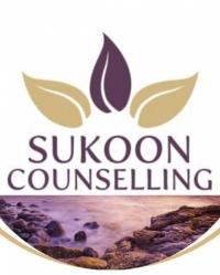 Sobiya Ahmed (Sukoon Counselling)