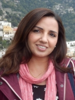 Suneeta Gogna Accredited Counsellor - working with Young People and Adults