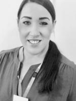 Dr Hannah Cowan, Senior Clinical Psychologist, DclinPsy, PGDipCBT