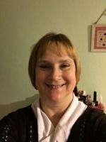 Nicole Perrier-Doe MBACP, Msc, Bsc (hons), counselling Dip.
