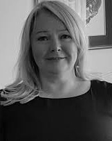 Helen Gaynor BA (Hons), MBACP @ Sheemore Counselling