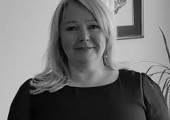 Helen Gaynor BA (Hons), MBACP @ Sheemore Counselling image 1