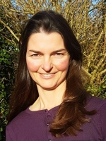 Dr Tammy Esrich