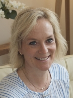 Samantha MacDonald
