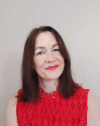 Caroline Taylor Relationship Counsellor: adults, couples, young people and EMDR