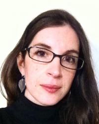 Holly Ricioppo, Psychodynamic Counsellor, Post Grad Dip. MBACP, BPC,APC