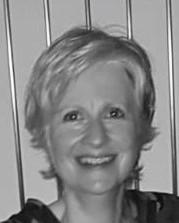 Debbie Feld MBACP