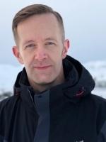 Karl Harter