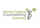 Person-Centred Counselling Guernsey