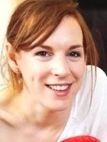 Dr. Jennifer Foster (PsychD, BSc, HCPC registered)