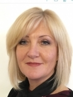 Sheila Lewis Ad Prof Dip PC MNCS (Acc) MBACP (Reg)