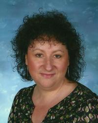Mandy Wax