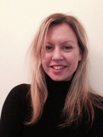 Helen Oliver, BA (Hons) Post Graduate Diploma in Person-centred counselling