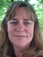 Dr Tracy Rydin-Orwin CPsychol, DClinPsy, AFBPs, BSc(Hons)