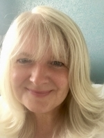Janet Drummond - Registered Member BACP