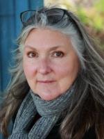 Julia Vaughan (MA., BAAT & HCPC reg)