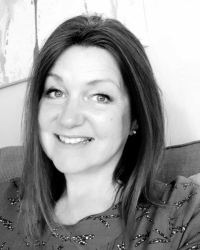 Fiona Powney-Individual and Couples Counselling