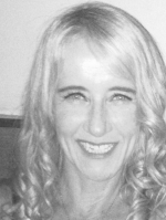 Wendy Scott PGDip (MBACP) Counsellor/Psychotherapist