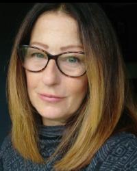 Nichola Hanson-Jones MBACP
