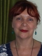 Susan Malone-Hoyle MBACP