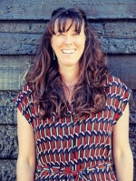 Hannah Mantle: Revolution Psychotherapy & Counselling