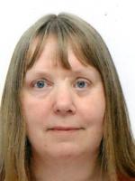 Sue Tolliday