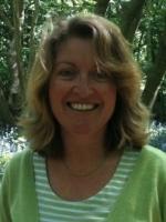 Catherine Bajpai
