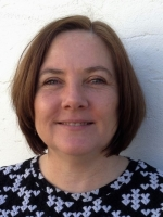 Isabel Davies MNCS registered Counsellor