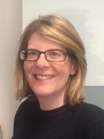 Joanne  McCarthy - MBACP, BA (hons)