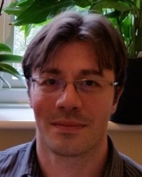 Marc Dubreuil, Counselling Psychotherapist, MBACP, MBPsS in Psychology