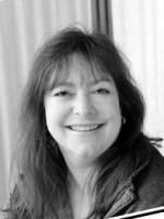Helen Key - Regd MBACP (Accred).