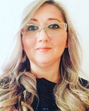 Ria Davies (MBACP) Counsellor and Supervisor