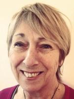 Maureen Shaw BA (Hons.), Adv. Dip. UKCP Registered, MBPS