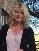 Katie Davies - MBACP, UKATA, BA (Hons) PG Human Relations