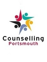 Counselling Portsmouth - Part Of The You Trust