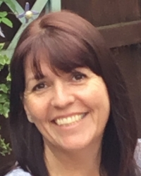 Tina Owen Counselling & Supervision  DIP Counselling MBACP