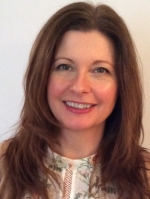 Jan Spike Bsc (Hons) Counselling and Psychotherapy, Dip, MBACP