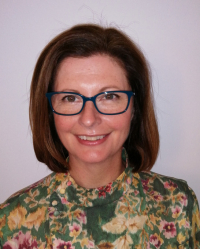Jan Spike Counselling Psychotherapist. Bsc, Dip, MBACP