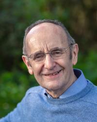 Philip Wilkinson