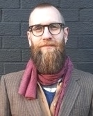 Michael McLinn (MBACP)